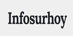 Infosurhoy Logo