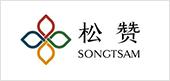 SupporterLogo Songtsam