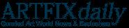 Artfix Daily