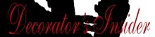 Decorator's Insider