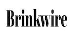 logo Brinkwire
