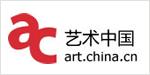 logo artchinacn