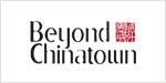 logo beyondchinatown