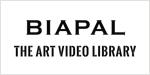 logo biapal