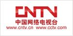 logo cntv