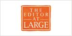 logo editoratlarge