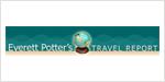 logo everettpotter