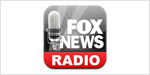logo foxnewsradio