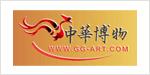 logo ggart