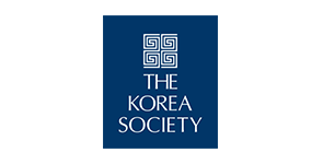 logo koreasociety