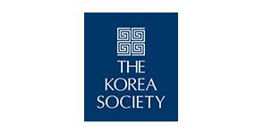 logo koreasociety