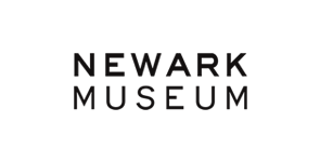logo newarkNEW
