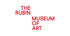 logo rubinNEW3