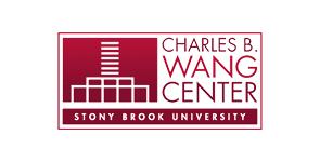 logo stonybrook2015