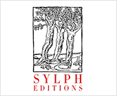 logo sylpheditions