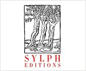 logo sylpheditions