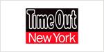 logo timeoutny