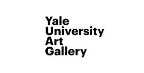 logo yaleuniversityartgalleryNEW