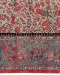 Mamuli Heirloom Ornament