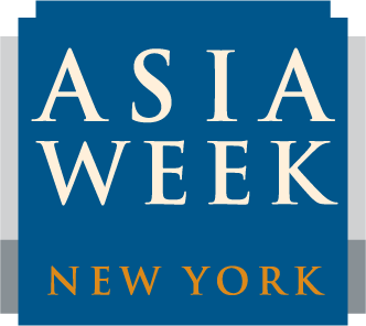 Asia Week New York | The Metropolitan Museum of Art